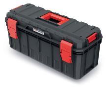 Kufr na nářadí X BLOCK PRO 650x280x314