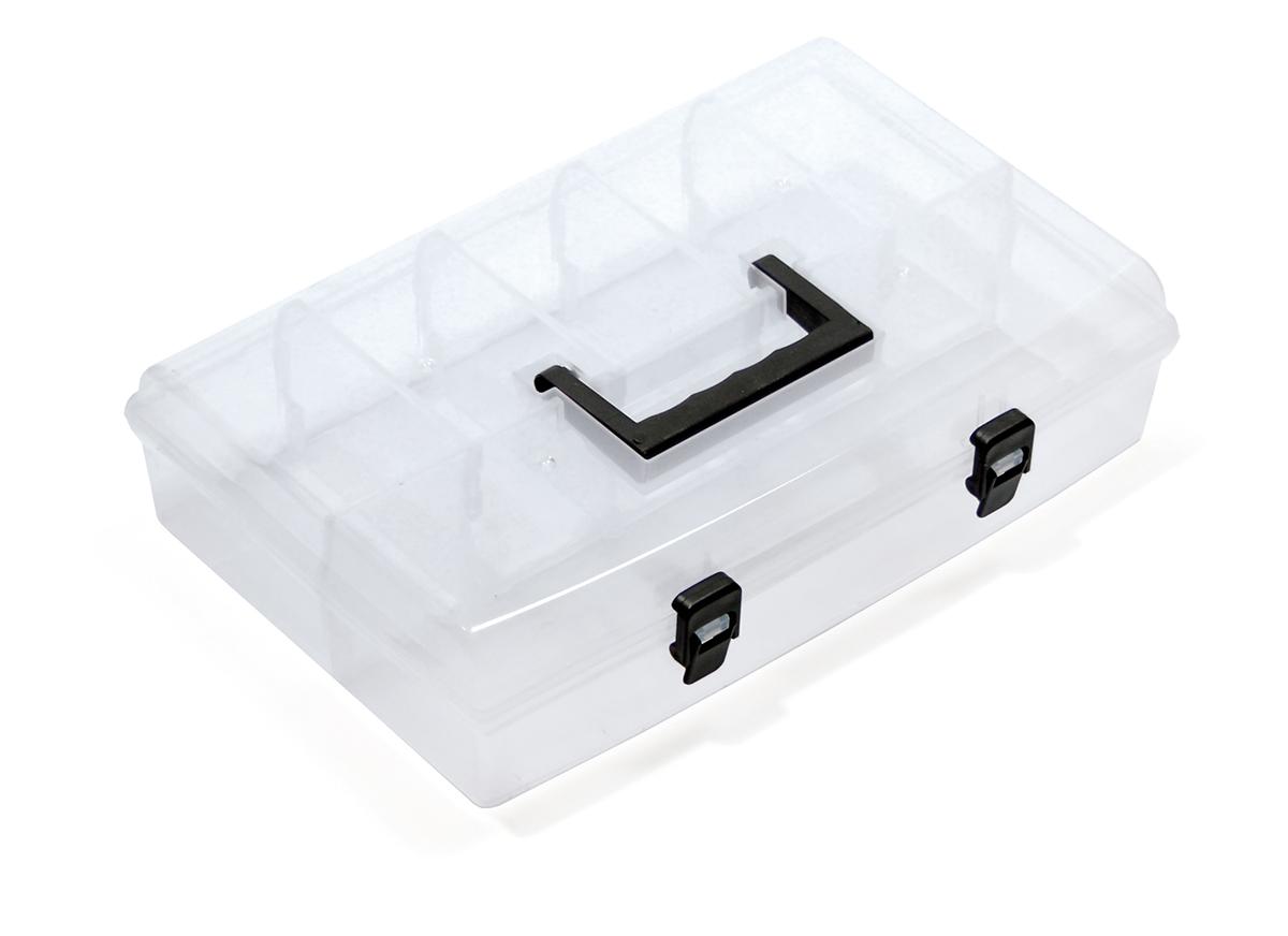 PROSPERPLAST Plastový organizér NUN 359x238x85