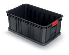 Modulární přepravní box MODULAR SOLUTION 520x329x210
