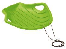 Kluzák BIG M zelený