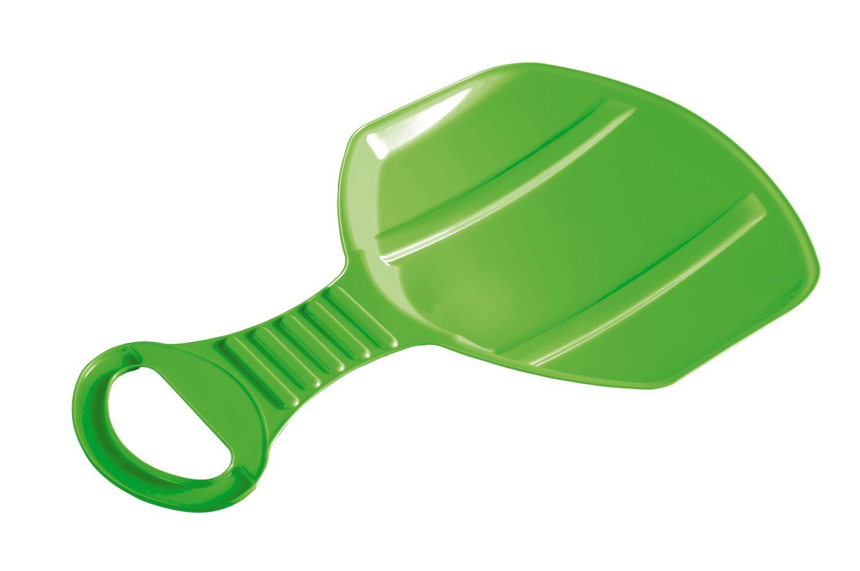 PROSPERPLAST Kluzák KID zelený