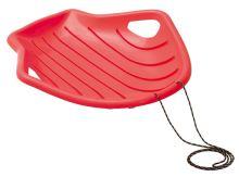 Kluzák BIG M červený