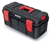 Kufr na nářadí X BLOCK PRO 550x280x264